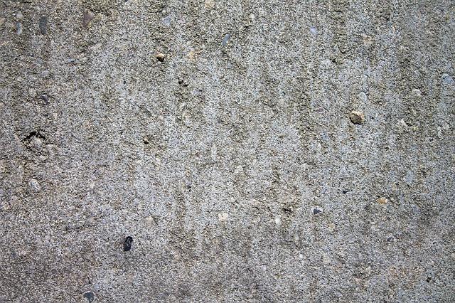 Prefabrykaty betonowe – kilka wskazówek dla początkujących